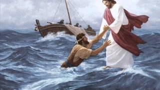 Devude Naakasrayambu_Telugu Christian Song