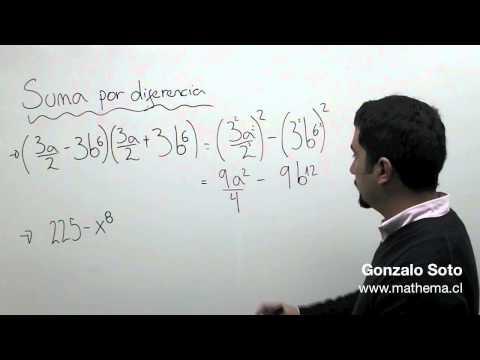Algebra 20