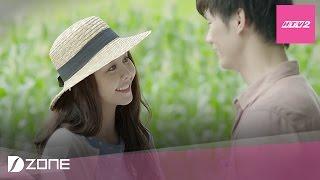 MV - Mùa xuân đầu tiên (Nhan Phúc Vinh - Tường Vi) | Cô Thắm về làng Phần 2