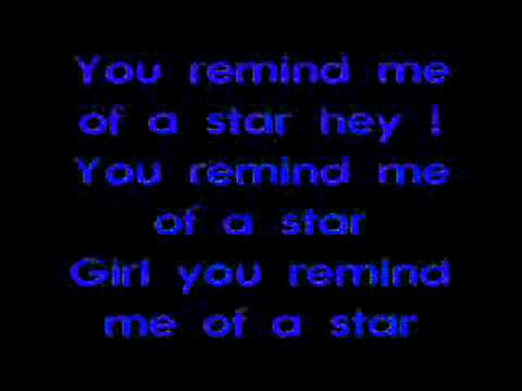 Christopher S feat. Max Urban - Star *LYRICS*