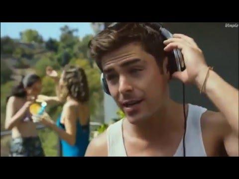 EL VIDEO QUE TODO DJ DEBERIA VER (movie scene: We are your friends)