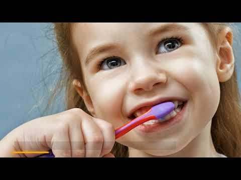 Child Dental Benefit Scheme