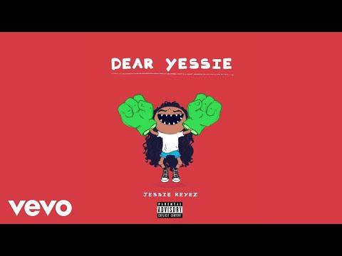 Jessie Reyez - Dear Yessie