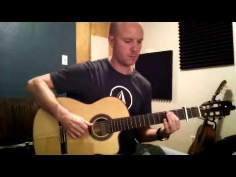 Baixar Lana Del Rey: Summertime Sadness for classical guitar