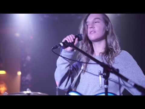 japanese house at sunset tavern // nov 30 2016