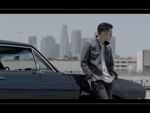 周湯豪 NICKTHEREAL《不放》Official Music Video [鐘樓愛人 片頭曲]