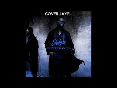 Dadju - Django (Audio) [Cover Jayel]
