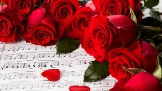 ♥ 2 HOURS ♥ Mozart Classical Music for Relaxation and Studying - Mozart Classical Music for Study
