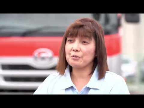 Extra Mile Stories: UDインフォメーションサービスが、ビジネスを成功させる3つの理由。