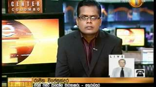 SIRASA PRIME TIME SUNRISE NEWS 12-06