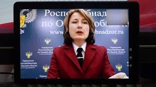 В Омской области решено ограничить прихожан в посещении соборов и храмов
