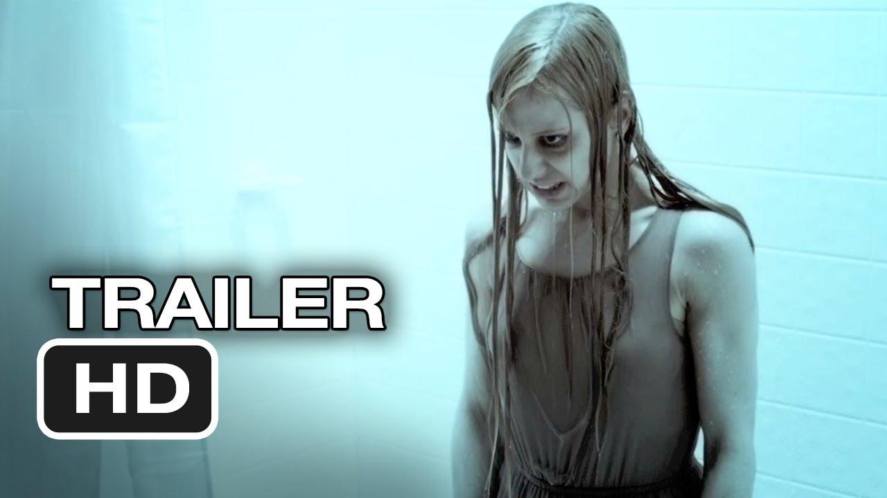 Apartment 1303 3D Official Trailer #1 (2013) - Horror ...