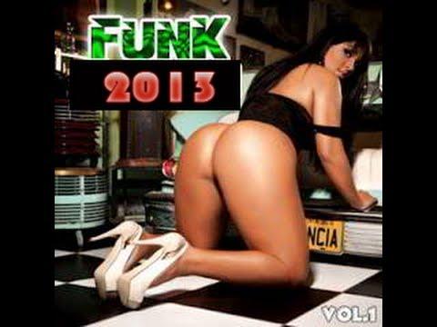 Baixar Os 10 Funk Mais Tocados do Momento 2013 (DJ DEDÉ)