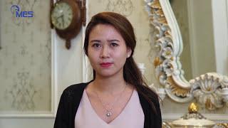 Phim Ngắn Việt Nam 2017 | Đời Không Như Mơ | Phim Tình Cảm Việt Nam 2017