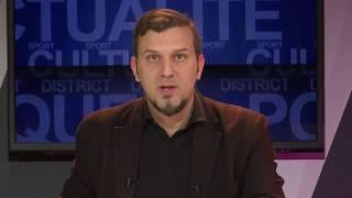 http://www.nrtv.ch/2017/03/02/le-debat-64/
