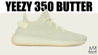 YEEZY 350 BUTTER, AIR JORDAN 1 COURT PURPLE, SUPREME COLLAB, TRUTH ABOUT THE LEGACY 312 & MORE!!