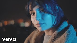 Nina Nesbitt - Somebody Special (Official Video)