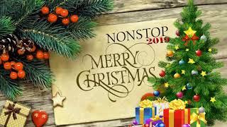 Paskong Pinoy Medley :Tagalog Christmas Songs New 2018 -  Best Tagalog Christmas Songs Medley