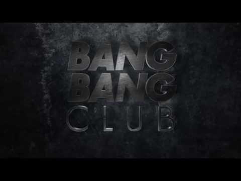 Bang Bang Club 1 Min Teaser HD
