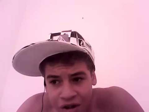 Baixar Victor Silva - raridade (garoto tem voz parecida com a do Luan Santana)