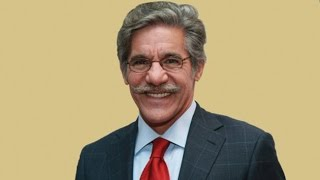 Wow! Geraldo Rivera Says a Woman's Youth is Her Greatest Asset
