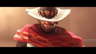 Best Video Game Cinematic Trailers of All Time   Part 2