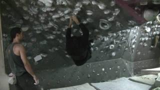 La scalata é per tutti