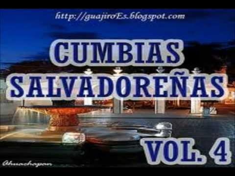 La Chanchona De Arcadio Con El Super Mix En Vivo Completo