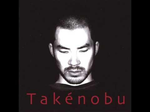 Takenobu - Thursday