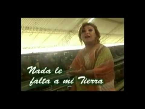 TIERRA MIA - ALENIR - autor: CESAR ESPADA