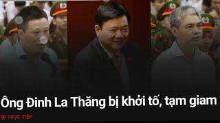 BBC _ĐiNH LA THĂNG_ Tổng hợp từ BBC