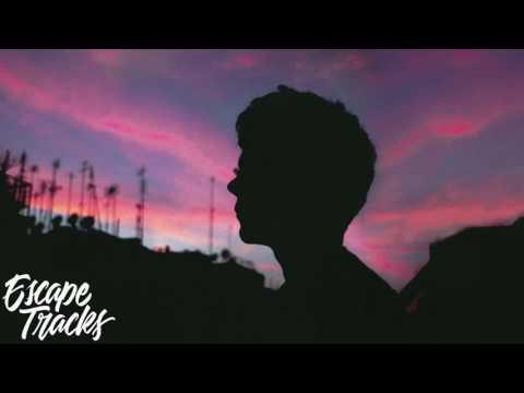 JAHKOY - Waiting For (prod. FrancisGotHeat)