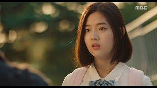 "[Bad Papa] EP08 Shin Eun-soo ""I do not want others to hear me scolding my dad."",배드파파"