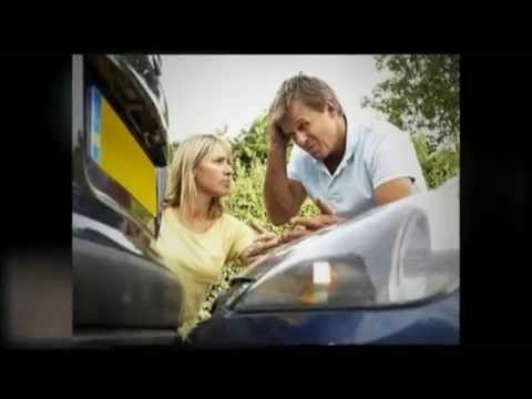 Cleveland Auto insurance | Car insurance | Cleveland Insurance Quotes (216)691-9227