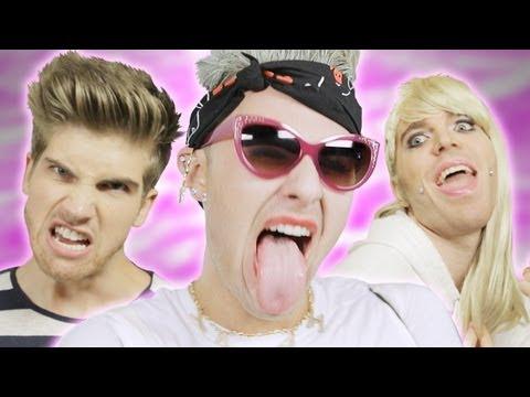 Baixar Miley Cyrus -