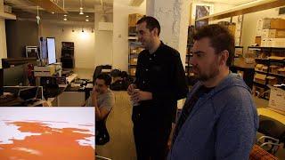 Watch Us Watch Nintendo Direct 03/08/2018!