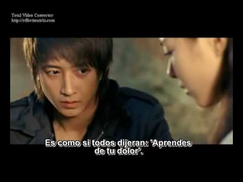 Zhang Li Yin  -  Lovers (Sub Spanish)