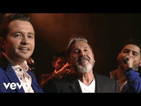 Bésame (Ida y Vuelta Edición Especial[Video Oficial]