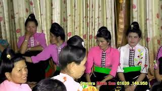Hat Thai Giao Duyen Tuan Giao Dien Bien