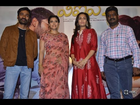 VIP-2-Movie-Press-Meet