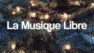  Musique libre de droits  Myuu - Underneath the Christmas Tree