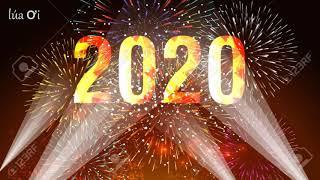 Liên Khúc Xuân Remix 2020 Hay Nhất SÔI ĐỘNG - Nhạc Xuân 2020 - nhạc tết remix mới nhất 2020