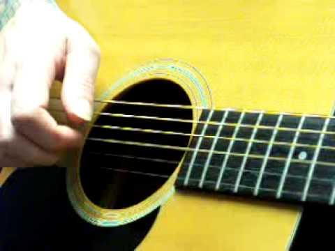 Baixar Broken guitar lesson