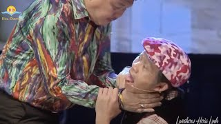 Hài Trường Giang Hoài Linh Chi Tài: Xem Đi Xem Lại Cả 1000 Lần Mà Vẫn Không Thể Nhịn Được Cười