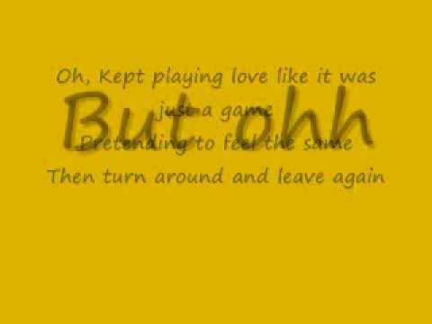 Baixar Maroon 5- This Love (Karaoke w/lyrics)