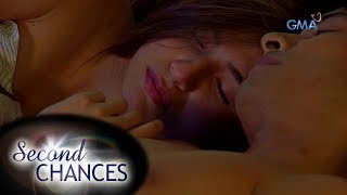Second Chances: Full Episode 65