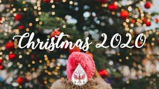 Indie Christmas 2020 🎄 - A Festive Folk/Pop Playlist