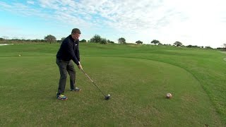 The Golf Fix: Learn your Angles for Better Play | Golf Channel