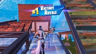 High Kill Solo Vs Squads Full Gameplay (Fortnite Chapter 2 Ps4 Controller)