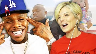 mom-reacts-to-dababy-goin-baby-official-music-video.jpg
